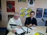 COB FM 05 12 2012
