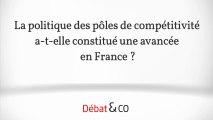 3 questions à Nicolas Bouzou sur la politique des pôles de compétitivité