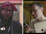 Tendances O : Le Match des Tendances - Hipster vs Geek