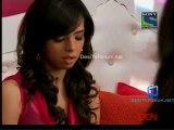 Kya Hua Tera Vaada 11th December 2012 Video Watch Online Pt3