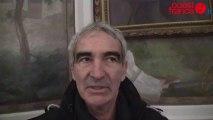 Raymond Domenech : l'interview décalée