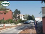 Achat Vente Appartement  Genas  69740 - 50 m2
