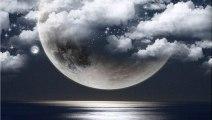 Karmin Dapaola & Mr Throut - Under the moon