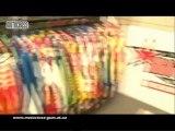 Суперкросс - Лондон 2 - Документальный фильм