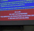 sortir de l'Union européenne 2-4 les 10 raisons ASSELINEAU UPR
