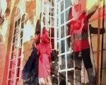 YANNIDAN B.A laFée des Gitans 2013 negrita & yannidan film danprod