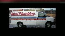 HVAC Denver Specialists You Call First | (303) 393-7271
