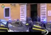 Roma, corruzione al ministero dell'Agricoltura: 11 arresti. Coinvolti dirigenti, funzionari e imprenditori