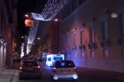 Işıl ışıl Roma, yeni yıla hazır