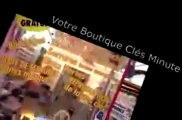Serrurier Bois Colombes Tél 01 40 18 40 18