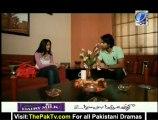 Kuch Ishq Tha Kuch Majburi Thi Episode 42 By Tvone - 12th December 2012 - Part 1