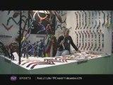 Salon des métiers d'art 2012 (Toulouse)