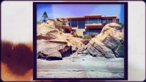 Newport Beach Bayfront Properties & Real Estate for Sale