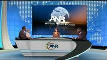 AFRICA NEWS ROOM du jj/mm/aa - Afrique - Les transports dans les grandes villes africaines - partie 2