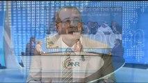 AFRICA NEWS ROOM du 12/12/12 - Afrique - Les transports dans les grandes villes africaines- partie 3