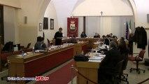 Consiglio comunale 10 dicembre 2012 Punto 3 modifica statuto Giulianova Patrimonio intervento Arboretti