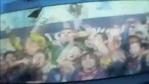 Klub-WM: 5 Tore! Hiroshima setzt sich gegen Ulsai durch