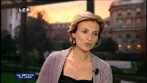 Le Député du Jour : Isabelle Vasseur, députée UMP de l'Aisne