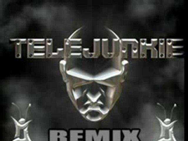 MILK INC & IAN VAN DAHL (Remix)