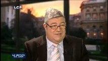 Le Député du Jour : Philippe Vitel, député UMP du Var