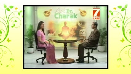 Relieve Stress, Anxiety & Tension with Ayurveda By Dr Charak - Part 1