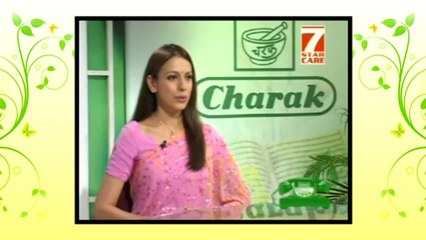 Relieve Stress, Anxiety & Tension with Ayurveda By Dr Charak - Part 2