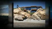 Newport Beach Beachfront Properties & Real Estate for Sale