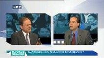 Ça Vous Regarde - Le débat : Cantonales : le FN peut-il faire exploser l'UMP ?