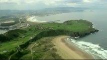 Asturias (conoce asturias)