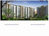 DLF New Project Sector 86 9910002540 DLF New Project Sector 86 Gurgaon