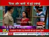 Serial Jaisa Koi Nahin [IBN7 News] 13th December 2012pt1