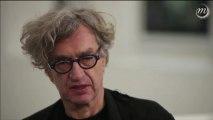 Wim Wenders influencé par Hopper