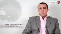 13.12.12 · Econfin acuerda inicio supervisión bancaria - Apertura mercado bursátil español - www.renta4.com