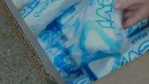 Masking Film for Painting & MASK Demonstration - Daevi.net