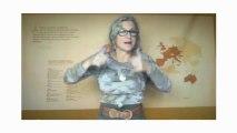 Visite LSF Marguerite Yourcenar et peintures flamandes // 13 janvier Cassel (59)