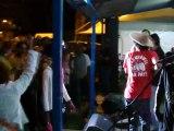 """Bakwa Nwel """"Véri véra"""" place du 22 mai au Robert - mercredi 12 décembre 2012"""