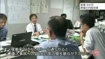 東京電力 瀬戸際の内部改革
