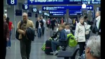 Transport aérien : l'IATA relève ses prévisions de...