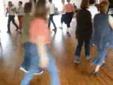 danses collectives cercle 3