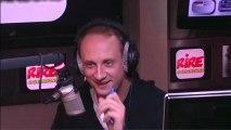 """Max Boublil en chansons - extraits de """"J'aime les moches"""", """"t'es bonne"""" et """"Susan Boyle"""" - Rire & Chansons"""