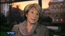 Le Député du Jour : Brigitte Barèges, députée UMP du Tarn-et-Garonne