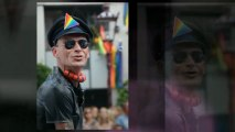 Amsterdam Gay Pride Canal Parade imagery and exposure 2012 - jfm8561 present