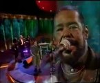 You Are The First, My Last, My Everything - Barry White (Live)