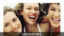 Dentists Implants Garden Grove Veneers Dentures Cosmetic Dentistry Invisalign Dental Services