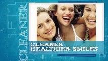 Dentists Implants Long Beach Veneers Dentures Cosmetic Dentistry Invisalign Dental Services
