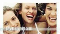 Dentists Implants Huntington Beach Veneers Dentures Cosmetic Dentistry Invisalign Dental Services