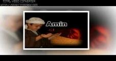 MioSis - Allahın Resülüne [ 2013 - DİNİ RAP ][KSD Record's][ 2013 Albüm 1.Track ]