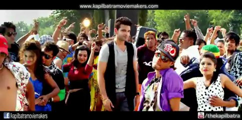 College Di Canteen  - Mere Yaar Kaminey [Full Video] - 2012 - Latest Punjabi Songs