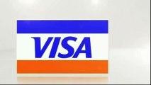 visa credit card numbers 2013. Just click below for more visa credit card numbers 2013.