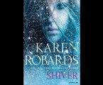 Shiver by Karen Robards Ebook Epub Download